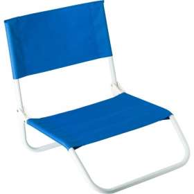 Foldable Beach Chairs