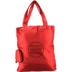 Product Image of Foldable Shopping Bags