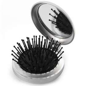 Product Image of Folding Hair Brushes