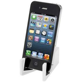 Folding Mobile Phone and Tablet Stands