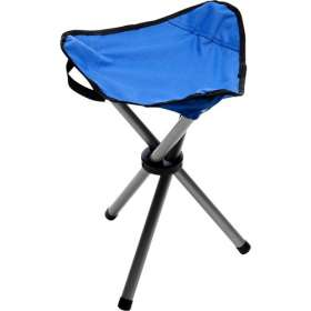 Product Image of Folding Tripod Stools