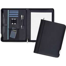 Fordcombe iPad and Tablet Folders