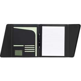 Fordwich iPad Case Conference Folders