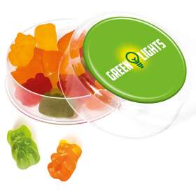 Product Image of Free From Gummy Bears Pots