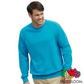 Fruit of the Loom Mens Sweatshirts