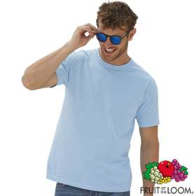 Fruit of the Loom Valueweight T Shirts