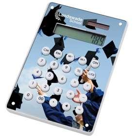 Full Image Calculator