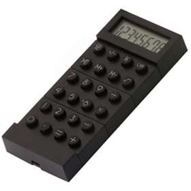Funky Calculators