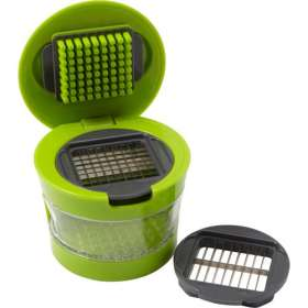 Product Image of Garlic Cutters