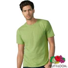Gildan Soft Style T Shirts