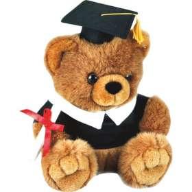 Product Image of Graduation Teddy Bears