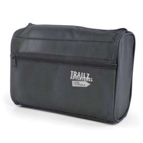 Product Image of Grange Wash Bags