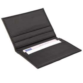 Hampton Card Holders