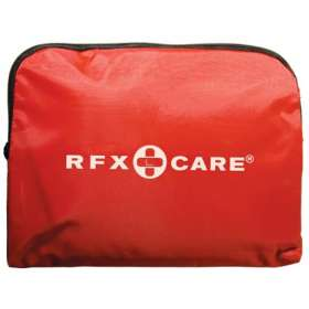 Product Image of Handy First Aid Kits