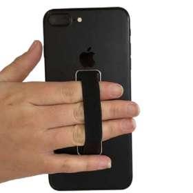 Handy Grip Phone Strap