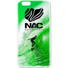 Hard Case iPhone Covers