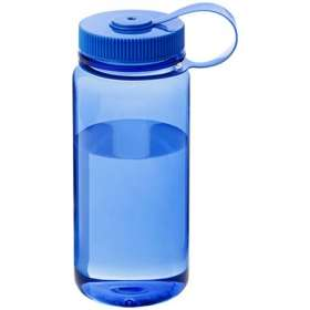 Product Image of 650ml Hardy Drink Bottles
