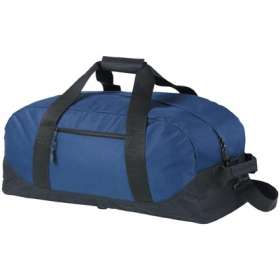 Hever Sports Holdalls