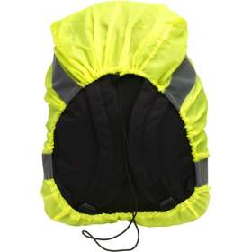 Hi Vis Backpack Covers - extra images