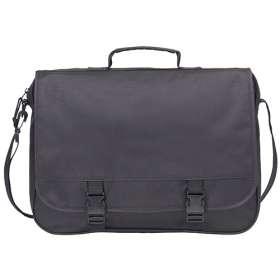 Higham Business Bags