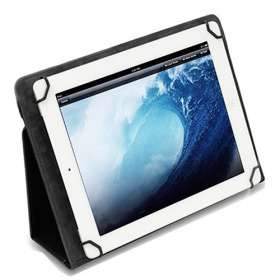 Houghton Adjustable Tablet Cases