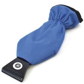 Ice Scraper Gloves