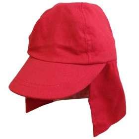 Infants Legionnaire Cap