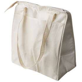 Insulated Tote Cool Bags