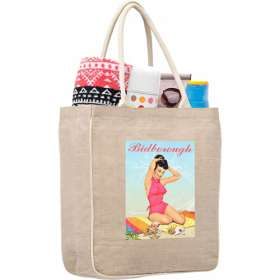 Product Image of Juco Tote Bags
