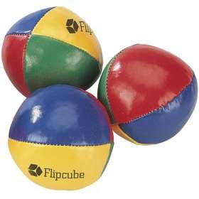 Juggling Ball Sets