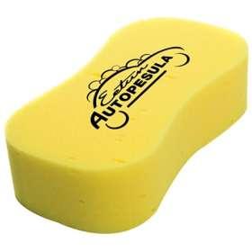 Jumbo Sponges