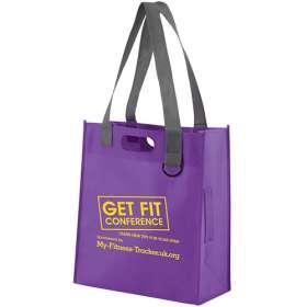 Product Image of Keyhole Shoulder Bags