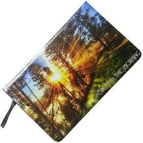 Kiel A5 Notebooks