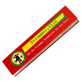 Kingsize Rolling Papers