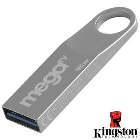 Kingston SE9 G2 USB Flashdrives