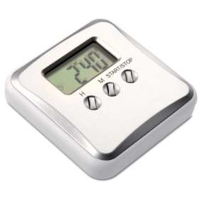 Product Image of Kitchen Timer Magnets
