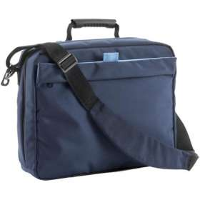 Cambridge Laptop Bag - extra images
