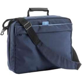 Cambridge Laptop Bag - extra images