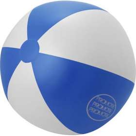 Product Image of Large Beach Balls