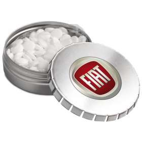 Product Image of Large Click Clack Mint Tins