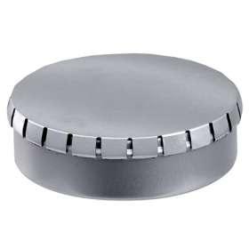 Large Click Clack Mint Tins