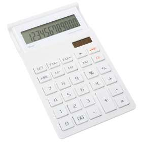 Large Collegio Calculators