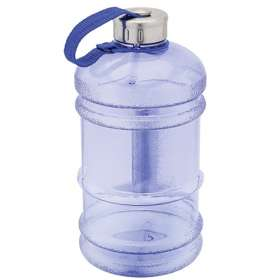 2 Litre Water Bottle Jugs