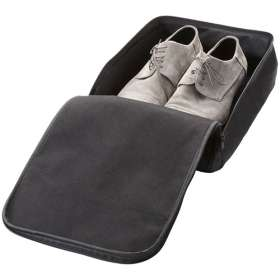 Large Shoe Bags