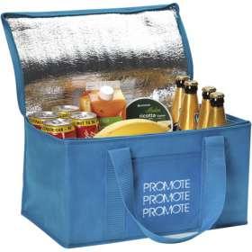 Large Fold Away Cooler Bags