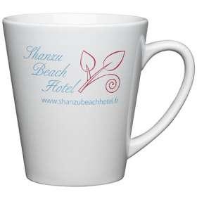 Product Image of Latte Mugs