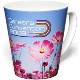 Product Image of Photo Print Regular Latte Mug