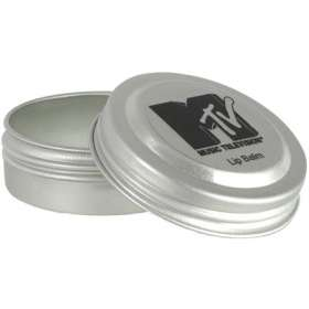 Lip Balm With Bees Wax Pots