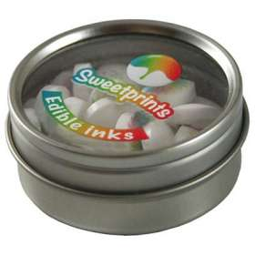 Product Image of Logo Printed Mints