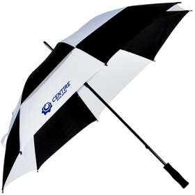 Luxury Double Layer Golf Umbrellas